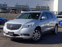 2016 Buick Enclave Leather San Antonio TX