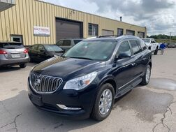 2016_Buick_Enclave_Premium AWD_ Cleveland OH