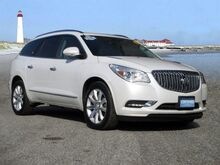 2016_Buick_Enclave_Premium_ South Jersey NJ