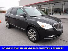 2016_Buick_Enclave_Premium Group_ Manchester MD
