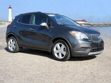 2016_Buick_Encore__ South Jersey NJ