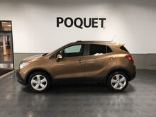 2016_Buick_Encore__ Golden Valley MN