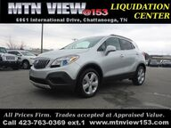 2016 Buick Encore Base Chattanooga TN