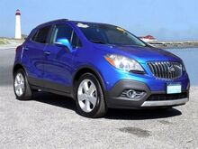 2016_Buick_Encore_Convenience_ Cape May Court House NJ