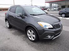 2016_Buick_Encore_Convenience_ Manchester MD