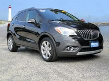 2016_Buick_Encore_Leather_ South Jersey NJ