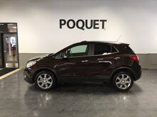 2016_Buick_Encore_Leather_ Golden Valley MN
