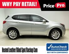2016_Buick_Envision_AWD Premium I_ Maumee OH