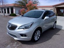 2016_Buick_Envision_Premium I_ Apache Junction AZ
