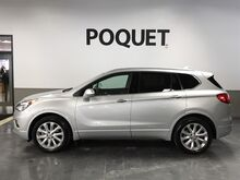 2016_Buick_Envision_Premium I_ Golden Valley MN