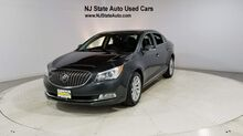 2016_Buick_LaCrosse_4dr Sedan Leather FWD_ Jersey City NJ