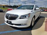2016 Buick LaCrosse Leather Demopolis AL