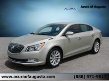 2016_Buick_LaCrosse_Leather Group_ Augusta GA