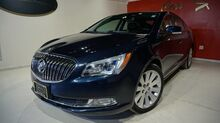 2016_Buick_LaCrosse_Leather Group_ Indianapolis IN