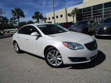 2016_Buick_Regal__ Fort Myers FL