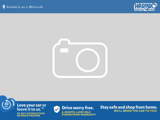 2016 Buick Regal Whitinsville MA