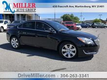 2016_Buick_Regal_Turbo Premium II_ Martinsburg WV