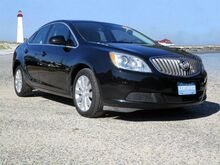2016_Buick_Verano__ Cape May Court House NJ