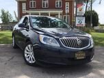 2016 Buick Verano $56/WkLeatherBluetoothStrng Whl ControlsDual Climate