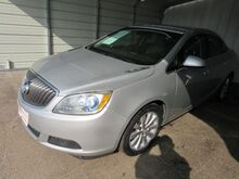 2016_Buick_Verano_Base_ Dallas TX