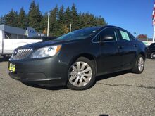 2016_Buick_Verano_Base_ Everett WA