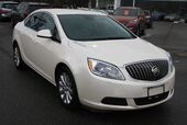 2016 Buick Verano Convenience 1 Heated seats, Bluetooth, One owner