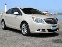2016_Buick_Verano_Convenience Group_ Cape May Court House NJ