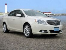 2016_Buick_Verano_Convenience Group_ South Jersey NJ