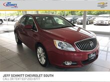 2016_Buick_Verano_Convenience Group_ Fairborn OH