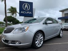 2016_Buick_Verano_Convenience Group_ Kahului HI