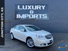 2016_Buick_Verano_Convenience Group_ Leavenworth KS