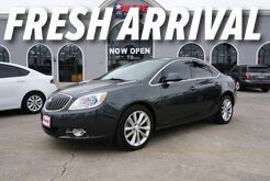 2016_Buick_Verano_Convenience Group_ Mission TX