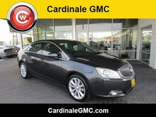 2016_Buick_Verano_Convenience Group_ Seaside CA