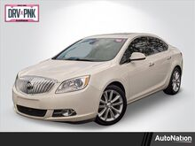 2016_Buick_Verano_Leather Group_ Maitland FL
