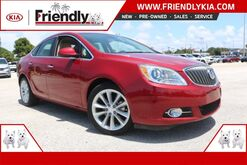 2016_Buick_Verano_Leather Group_ New Port Richey FL