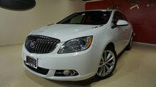 2016_Buick_Verano_Premium Group_ Indianapolis IN