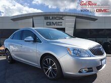 2016_Buick_Verano_Sport Touring_ Centerville OH