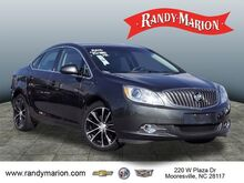 2016_Buick_Verano_Sport Touring Group_ Hickory NC