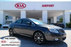 2016_Buick_Verano_Sport Touring Group_ Naples FL