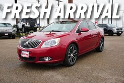 2016_Buick_Verano_Sport Touring_ Mission TX