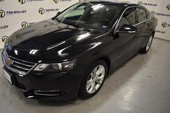 2016_CHEVROLET_IMPALA LT (2LT)__ Kansas City MO
