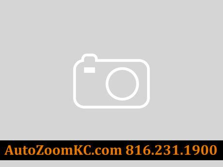 2016 CHRYSLER 200 LX  Kansas City MO