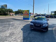 2016_CHRYSLER_300__ Ocala FL
