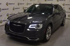 2016_CHRYSLER_300 LIMITED__ Kansas City MO