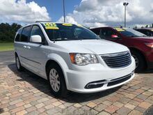 2016_CHRYSLER_TOWN  COUNTRY__ Ocala FL