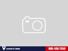 2016_Cadillac_ATS Sedan_Standard AWD_ South Amboy NJ