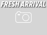 2016 Cadillac CTS Sedan Luxury Collection RWD
