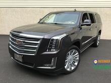 2016_Cadillac_Escalade ESV_Platinum - All Wheel Drive_ Feasterville PA