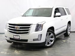 2016_Cadillac_Escalade_Luxury Collection 4WD_ Addison IL