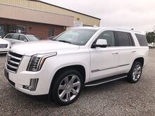 2016_Cadillac_Escalade_Luxury Collection_ Ashland VA